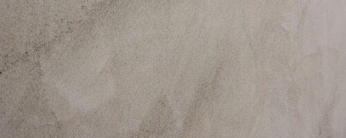 aged-concrete-effect-1 (1)